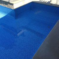 pool liner